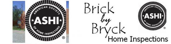 Brick by Bryck